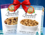 Sunbelt Bakery Cereal