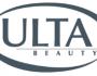 Ulta-Beauty-Logo-