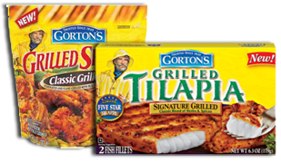 Gortons-Grilled-Products