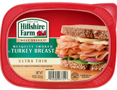 Hillshire Farm Lunchmeat $0.55 off Hillshire Farm Lunchmeat Coupon