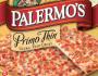 Palermos-Pizza