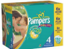 Pampers-Baby-Dry-Diapers1