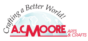 photo regarding Ac Moore Printable Coupon called A.C. Moore: 50% off Month to month Product or service Order Coupon - Hunt4Freebies