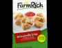 Farm-Rich-Snack