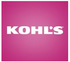 Kohls Kohls: 15% 20% off Everything Coupon and Online Code