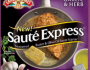LAND-O-LAKES-Saute-Express