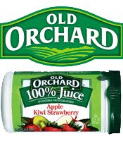 old orchard11 BOGO FREE Old Orchard Frozen Juice Concentrate Coupon