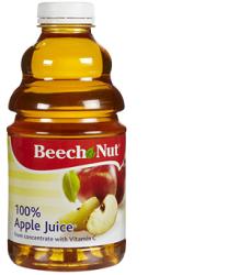 Beechnut12