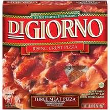 Digiorno Pizza1 $2 off Large Digiorno Pizza Coupon