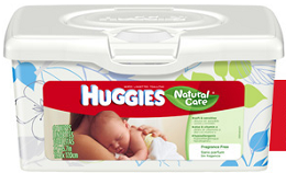 Huggies-Baby-Wipes