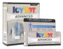 Icy-Hot-Advanced-Product
