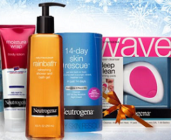 $10 in NEW Neutrogena Coupons - Hunt4Freebies