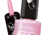 Rimmel 60 Second Nail Polish