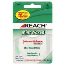 reach-floss