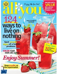 All-You-Summer-Fun-Special-Magazine