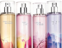 Bath Body Works Signature Collection Fragrance Mist