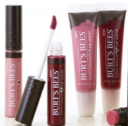 Burts Bees Lip Color Product $1.50 off ANY Burts Bees Lip Color Product Coupon