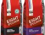 Eight-Oclock-Coffee