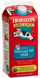Horizon-Organic-Milk
