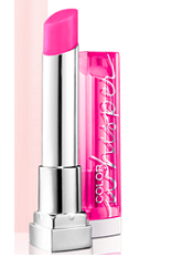Maybelline Color Whisper 1 $2 off Maybelline New York Lip Product Coupon