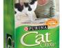 Purina-Cat-Chow
