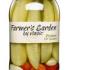 Vlasic-Farmers-Garden-Pickles1