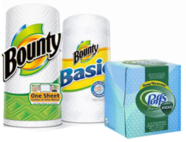 Bounty-and-Puffs-Product