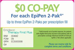 EpiPen-card