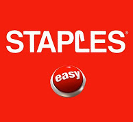 Hunt4Freebies Staples1 Staples: $10 off $50 Purchase Coupon