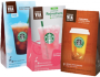 Starbucks-VIA-Instant-Beverage