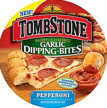 Tombstone-Garlic-Dipping-Bites