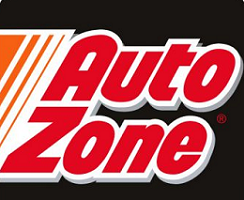 AutoZone Logo Auto Zone: $5 off $25 and $15 off $75 Purchase Coupons
