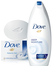 Dove-Beauty-Bar-6-Dove-Body-Wash