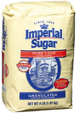 Imperial Sugar2 7 NEW Imperial Sugar Coupons