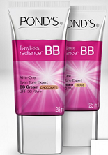 Ponds BB Cream $3 off Ponds BB Cream Coupon