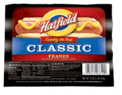 hatfield-franks