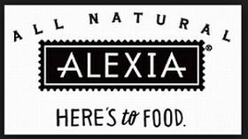 Alexia Foods
