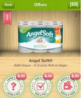 AngelSoft-Ibotta