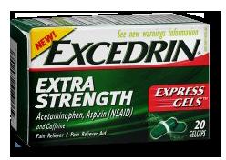 Excedrin-Extra-Strength