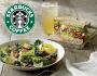 Half-off-lunch-starbucks