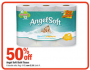 Meijer-Angel-Soft