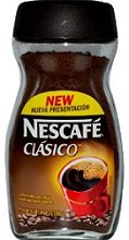 Nescafe-Instant-Coffee