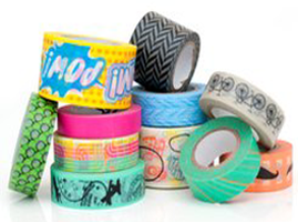 Scotch Expressions Tape $5 off $10 Scotch Expressions Tape Coupon