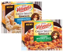 Velveeta-Cheesy-Skillet-Singles