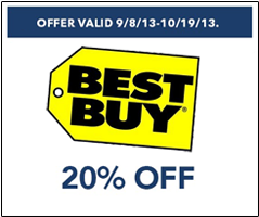 best buys personal regular savings
