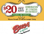 Buca-di-Beppo-20-off-Coupon