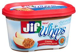 jif whips coupon