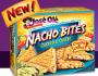 Jose Ole Nacho Bites