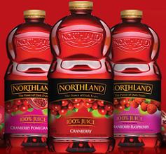 Northland Juice