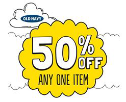 Old-Navy-50-off-Coupon